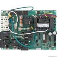 HydroQuip PCBoard DIGITAL ECO-2 120V, Part # 33-0024-K