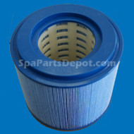Master Spas Micro Filter - 2004 To Current - X268325