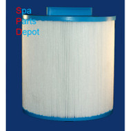 Master Spas 40Sq. Ft. Filter Cartridge Freedom & Legacy - X268080