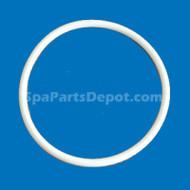 LA Spas Aqua Klean Sock Filter - Ring FD-51104-OW