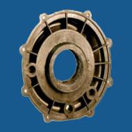 """Caldera Relia Flo XP 2"""" Pump cover suction - 71696"""