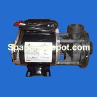 Master Spas Center Discharge, 120V Aqua-Flo Circ Pump X321792
