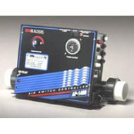 AP-1400 Control 110/240V Convertible
