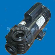 Master Spas Sta-Rite Spa Pump 6.0 HP, 230V, 2 Sp - X321020 or X321645