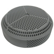 BALBOA SUCTION COVER, 211 GPM, LT GRAY, PART 30231U-LG