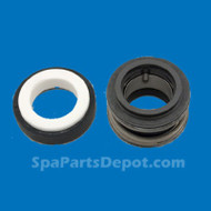 "Pump Seal  - 3/4"" Mechanical - PS-201"