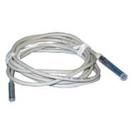 HI LIMIT: 7' W/BOX END CONNECTORS 6600-110