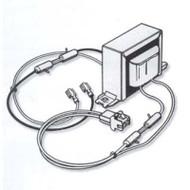 Balboa 120V  Light Transformer 30242