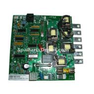 Leisure Bay Circuit Board LB102R1D