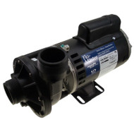 Aqua-Flo 1.0 HP 115V 2-Speed Pump FMHP, - 02110-115