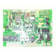 Sundance Spas 850 Circuit Board. 1995-97 w/o Perma Clear - 6600-018