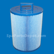 Master Spas 50 Sq Ft H2X Swim Spa Filter -  2007 To Current  X265010