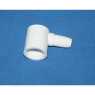 GG Micro Jet Wall Fitting 23850
