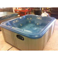 Hot Springs Jetsetter 115V / 230V (For San Diego Area Only)