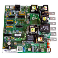 Cals Spas Circuit Board C2000R1F  30 Day Warranty