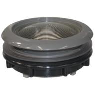 Caldera Spas SpaGlo Light Lens Assemble (2002 - 2008) - 74007