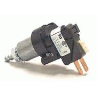 Tecmark Air Switch SPDT-latching