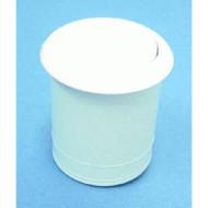 Herga Air Button-2