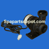 Master Spas Laing Circ Pump 2009 To Current - X400825