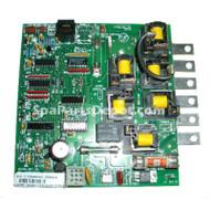 Discovery Spas Digital Duplex ZX500D