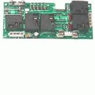 BL-45 Relay circuit board Discontinued