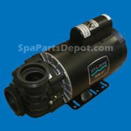 Master Spas Sta-Rite Spa Pump 6.0 HP 230 Volt 56 Frame 1 Speed - X320375