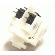 PATROL Air Switch DPDT-Latching-2