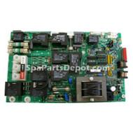 Coleman Circuit Board 630R1C - 103-097