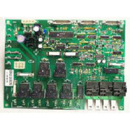 Sundance Spas 600/650 Circuit Board. Replaces 6600-043 & 6600-055 (1 pump)
