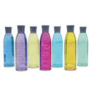 inSPAration Liquid Pearl Select Any (3)