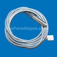 Caldera Spas Thermistor Control For Advent Control System, Caldera 2002 To Current - 72493