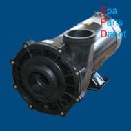 Caldera Spas Relia-Flo Pump 1HP, 230V, 2 SPD, Replaced by 72991