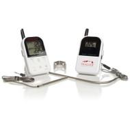 Remote Probe Thermometer - BAC013
