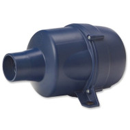 BLOWER: AIR.WAV 240V 3.6 AMP With JJ CORD - 1-10-0101