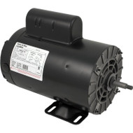 AO Smith Spa Pump Motor 2HP 230v 56 frame 2spd B233