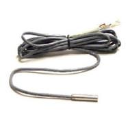 """HI LIMIT: ELECTRONIC 22"""" W/BOX END CONNECTOR JACUZZI/SUNDANCE 6600-168"""