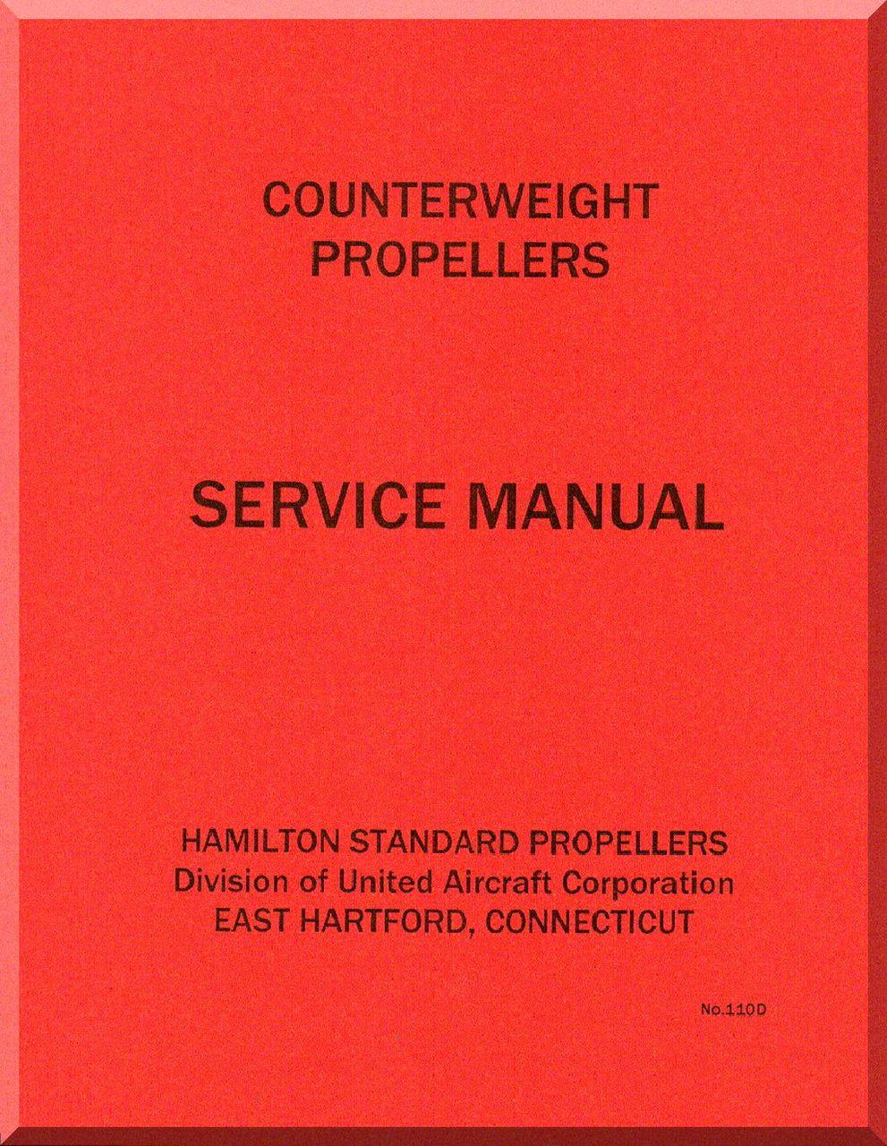 Hamilton Raphael Service manual