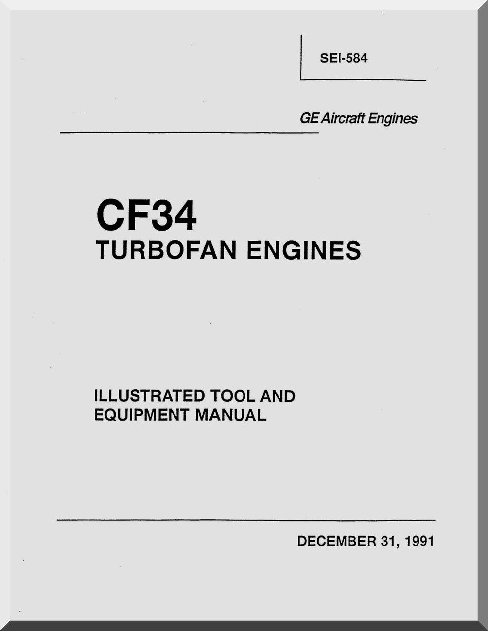 Handbook pdf database turbofan and turbojet download engines