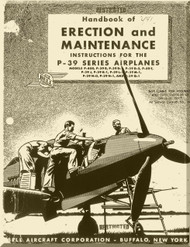 Bell Aircraft Maintenance Manual