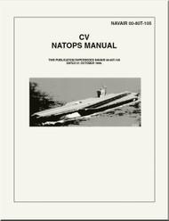 NAVAIR 00 80T 103 EBOOK DOWNLOAD