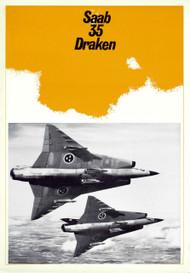 Aircraft Manual