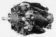 "Pratt & Whitney R-4360 "" Wasp Major "" Aircraft Engine Manuals  Bundle DVD"