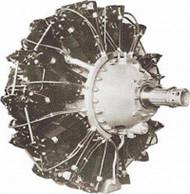 "Pratt & Whitney R-1830 "" Twin Wasp "" Aircraft Engine Manuals Bundle DVD"