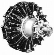 "Pratt & Whitney R-2000 "" Twin  Wasp "" Aircraft Engine Manuals  Bundle DVD"