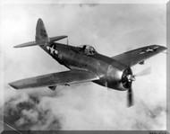 "Republic Aviation  P-47 "" Thunderbolt,  JAG "" Aircraft Manuals Bundle DVD"