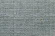 MANDALAY CHENILLE-TIDE POOL 10120