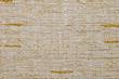 ST. JOHN CHENILLE-DIVINITY 10435