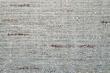 ST. JOHN CHENILLE-SEA GLASS 10437