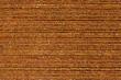 BIJOU CHENILLE-SMOKEY AMETHYST 10488