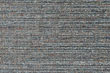 BIJOU CHENILLE-TIBETAN TURQUOISE 10489